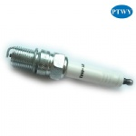 Generator Iridium Spark Plug For Caterpillar G3500